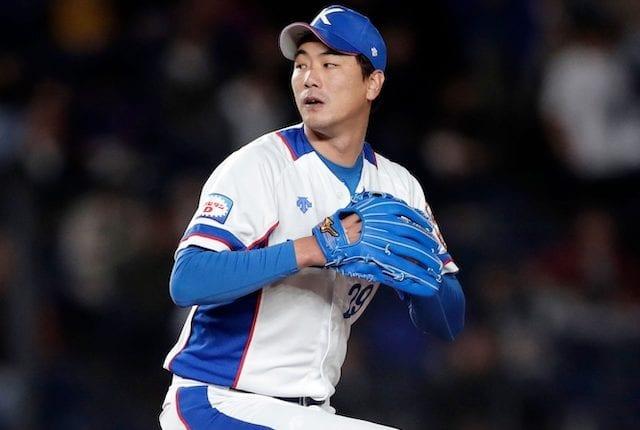 Kwang-Hyun Kim