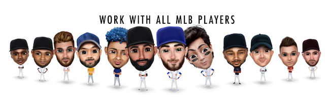 MLB Players Inc. (MLBPA) is nearing an agreement with Genies for customizable player avatars