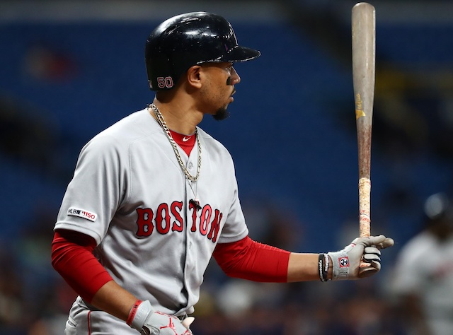 https://dodgerblue.com/mookie-betts-trade-rumors-dodgers-red-sox-talks-more-dynamic-than-francisco-lindor-negotiations/2020/01/02/