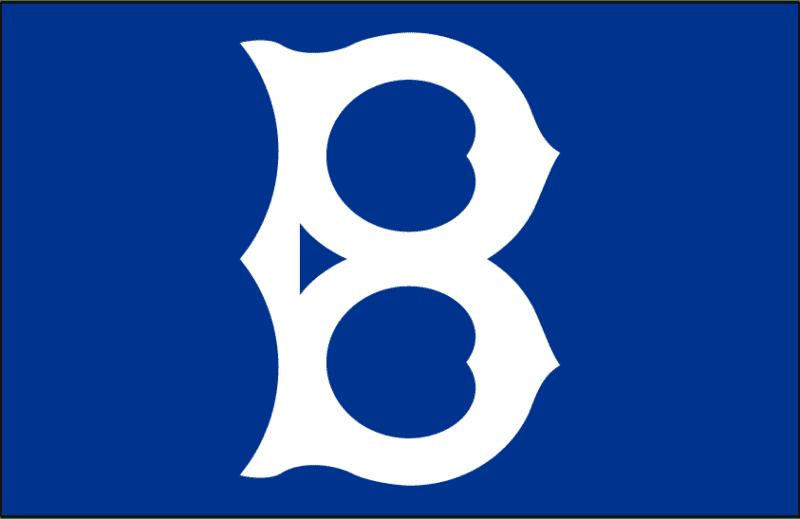 Brooklyn Robins logo