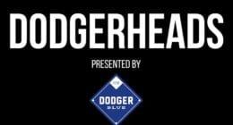 DodgerHeads