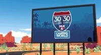 MLB Network, 30 Clubs in 30 Days, 2021 Spring Training
